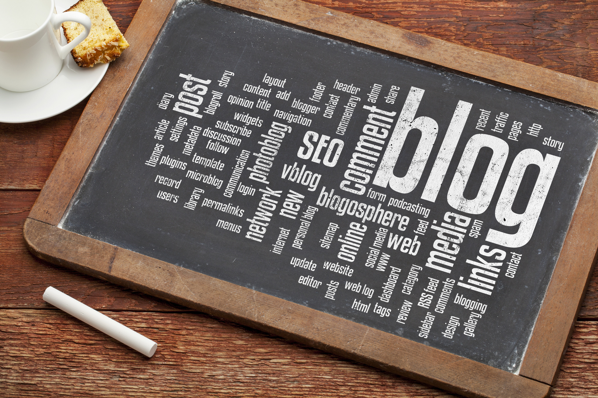 WordPress Vs HTML: Which is Better for Blogs?