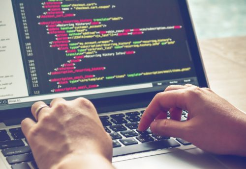 Top 10 Benefits of Learning to Code