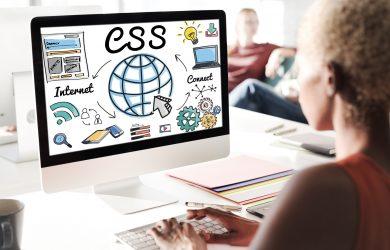 10 CSS Tricks Every Designer Should Know How to Do