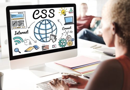 10 CSS Tricks Every Designer Should Know How to Do