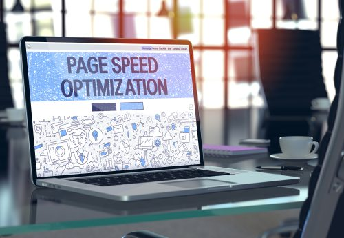 4 Basics on How to Optimize Your Website Images for Search Engines
