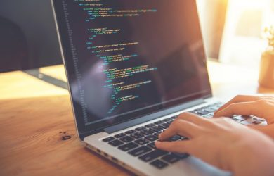 How to Practice Coding and Become a Master: A Complete Guide