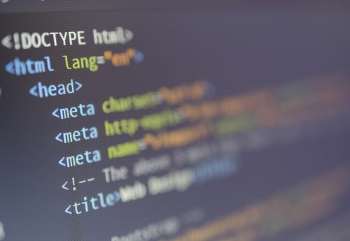 What is HTML and CSS? A Complete Beginner's Guide