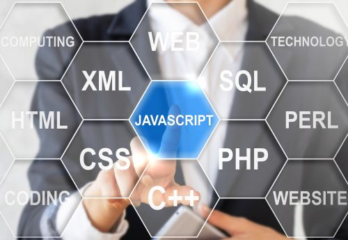 10 Best Programming Languages to Learn If You're Self-Taught