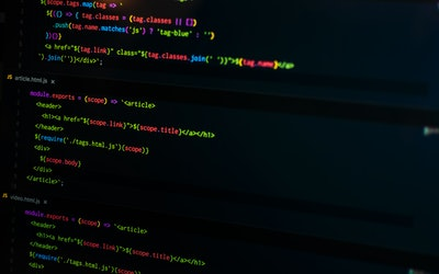 8 Benefits of Learning to Code That'll Surprise and Shock You