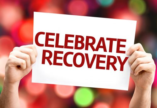 Blogging About Sobriety: 5 Important Tips for Starting Recovery Blogs