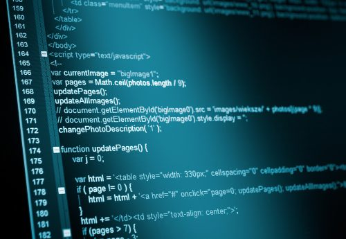 Code for Broke: How to Start Coding For Free
