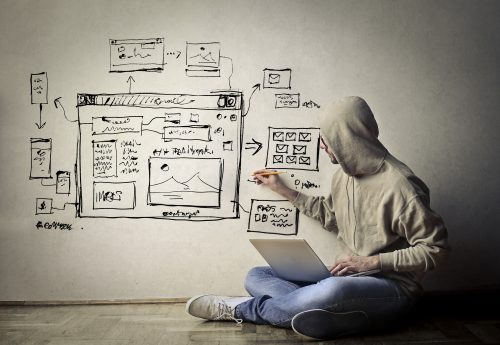 Building a Successful Website: 6 Key Components You Need