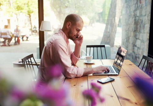 How to Hire a Freelancer for Your Next Business Project